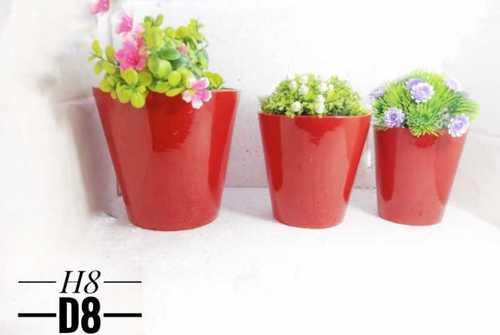 Balti set colour (3pcs)
