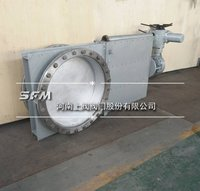 Electric plug-in valve