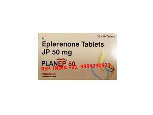 Planep 50mg Tablets
