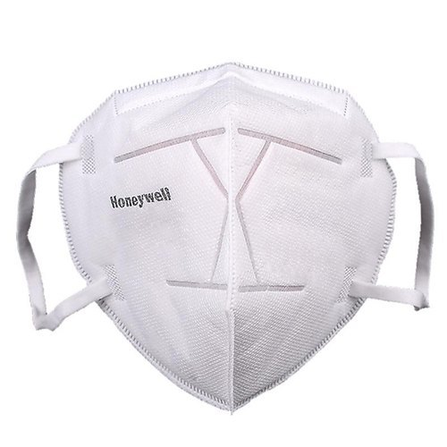 HONEYWELL FF2400 DISPOSABLE MASK