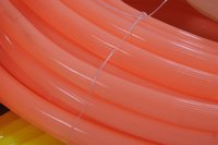 PVC Lining Petrol Pipe