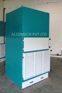 Modular Dust Collector