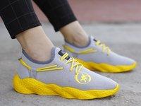 Mens High Fashion Sports Shoes