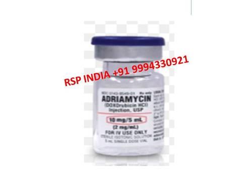 Adriamycin 10 Mg Injection