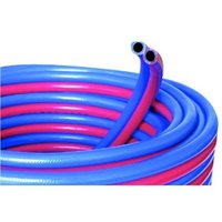PVC Braided Welding Hose