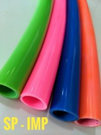 PVC Super imported pipe