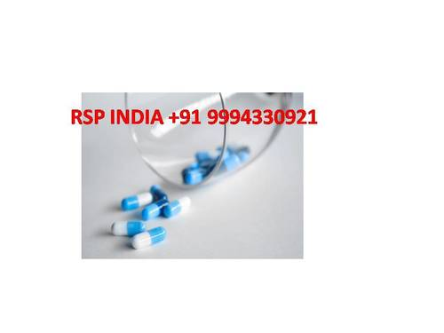 Redemide 100mg Capsules