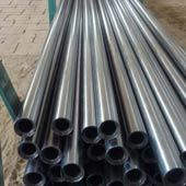 Hastelloy Pipes And Tubes