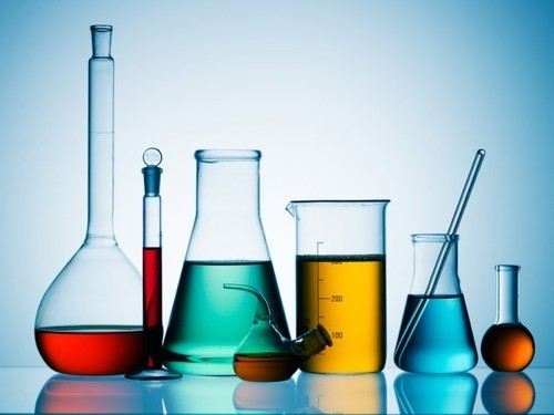 Lab Chemicals
