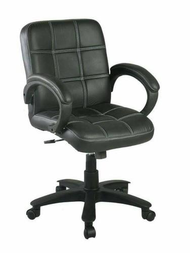 Executive Medium Back Chair