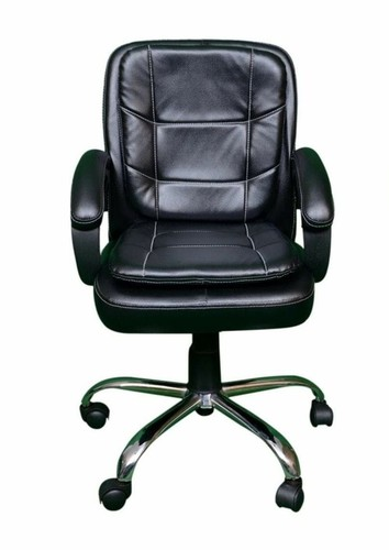 Executive Chair Medium Back