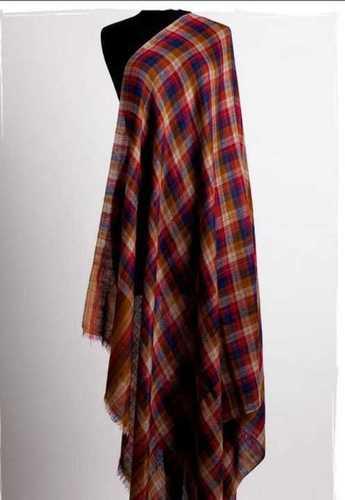 Men's shawls