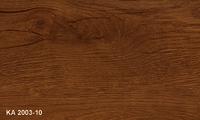 Luxury SPC Waterproof Click Flooring