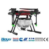 NSA422 22L UAV 4-wing Drone For Agricultural Fertilizer