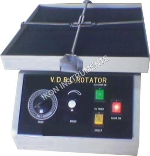 V.D.R.L. Rotator