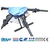 NSA622 6 Rotor UAV Agricultural Fertilizer Drone For Agricultural Applications