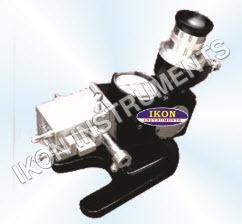 Refractometers, Moisture Balance  & Polarimeter