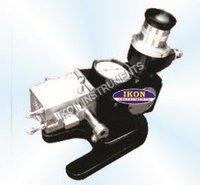 Butyro Refractometer (Oil & Sugar)