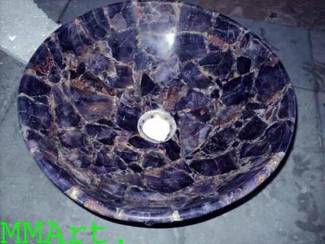 Quartz Surfaces Tiles