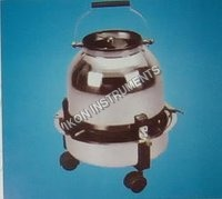 Aerosol Disinfector
