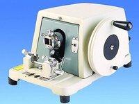 Microtome (Various)