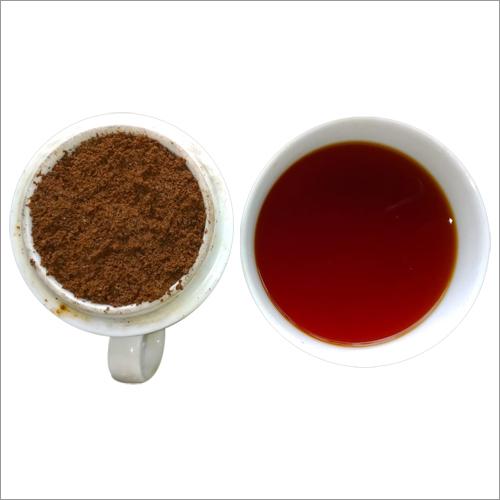 Assam CTC Tea