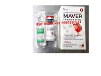 Maver 100mg Injection