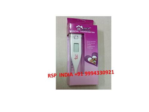 Mcp Healthcare Digital Thermometer