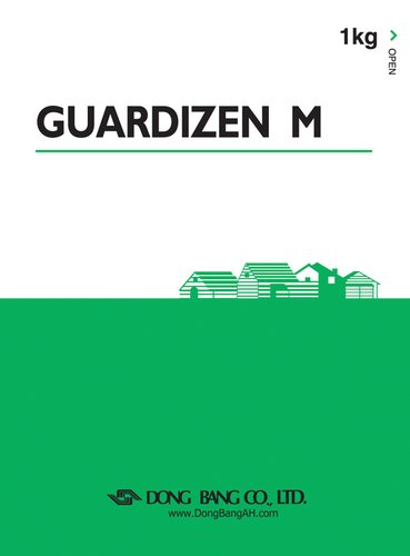Guardizen M Veterinary Probiotics For Animals