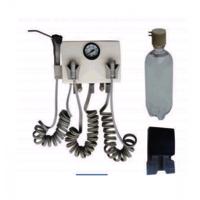 Dentmark Dental Air Turbine Unit