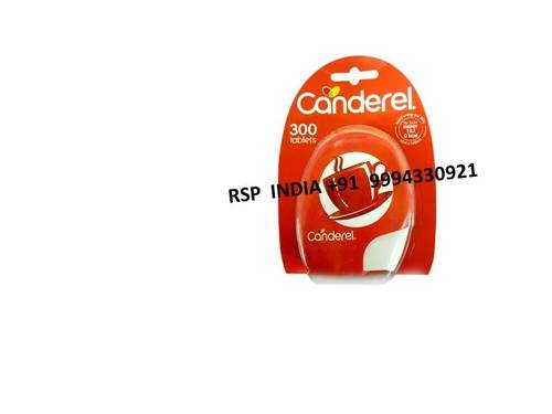 Canderel Dispenser 300 Tablet