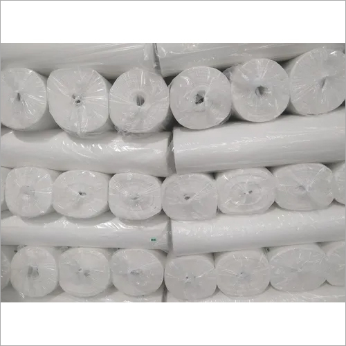 Packaging Foam Paper
