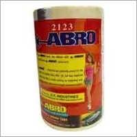 Abro 2123 Masking Tape