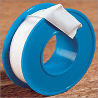 PTFE Thread Sealing Plumbing Tape