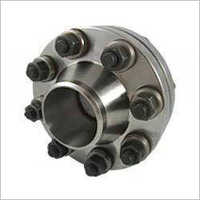 Insulating Flange Assembly