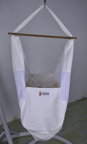 Organic Cotton Hammock