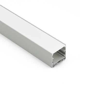 LED PROFILE 50 MM