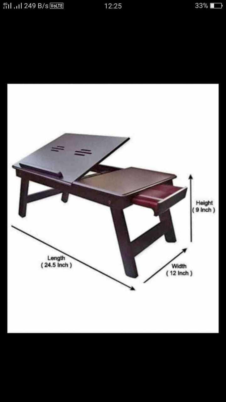 Laptop Ta