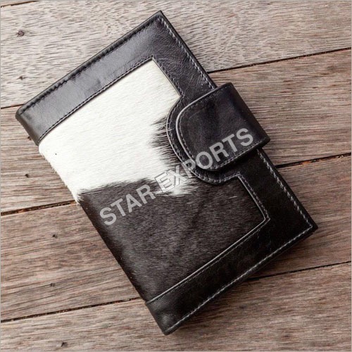 Ladies Card Holder