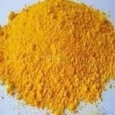 Potassium Hexachloroplainate