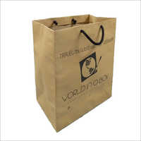 Imported Craft Paper Bags