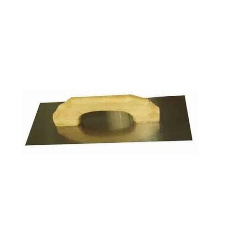 High quality steel Plastering
