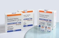 Docemax Injection