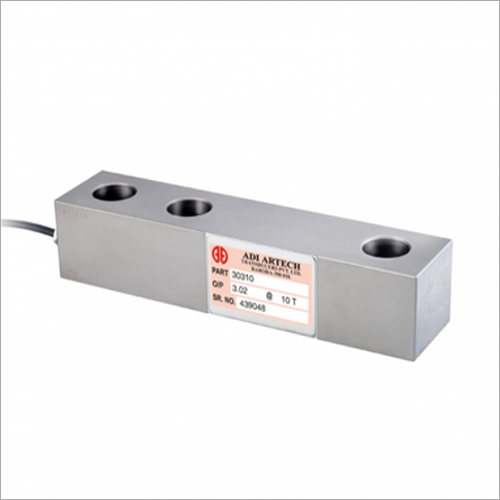 30310 Shear Beam Loadcell