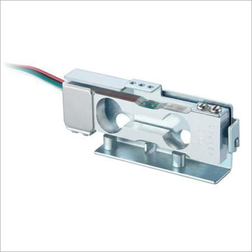 Jewellery Load Cell