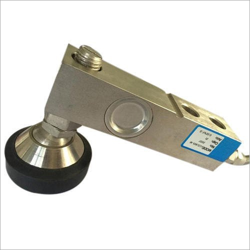 Imported Loadcell