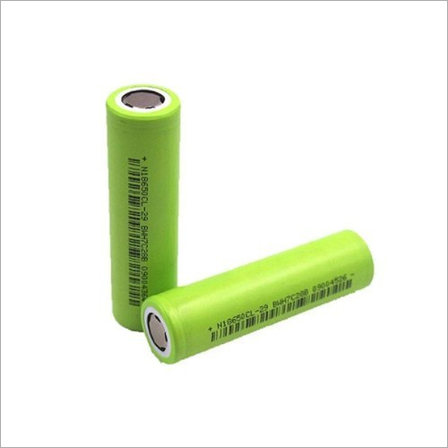 EV Lithium ION Battery - 3C