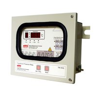 Transfomer Protaction Relay  TR-7570