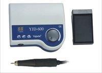 DENTMARK DENTAL BRUSHLESS MICRO MOTOR (DM-BLL2) 50000 RPM