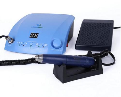 Dentmark Dental Brushless Micro Motor 50000 Rpm